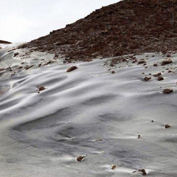 По Дороге-в-Арекипу, Перу