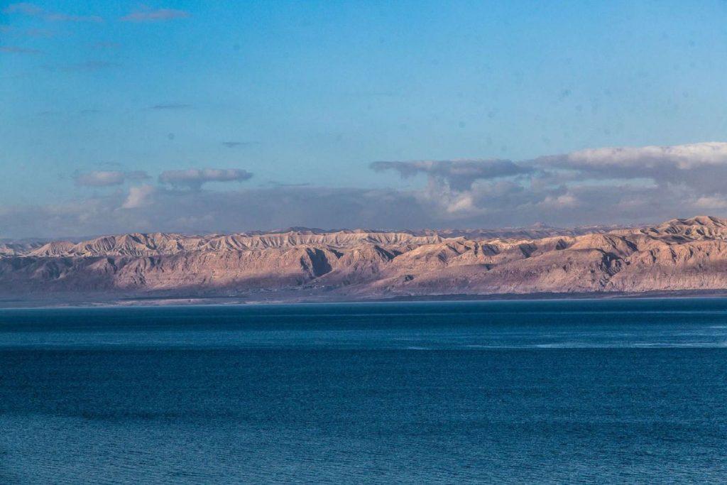 Иордания-вид-на-горы-Израиля