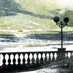 Навеки твой Джованни, обожженные крылья ангела, книги Елены Павличенко