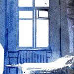 Сезаре, жизнь моя, обожженные крылья ангела, книги Елены Павличенко