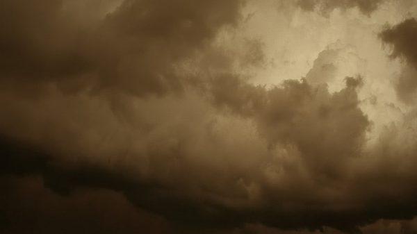 Притча о падшем демоне Елены Павличенко