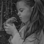 Совиное гнездо, Обожжённые крылья ангела, книги Елены Павличенко
