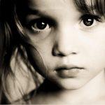 Прощай мой ангел, рассказ Елены Павличенко