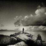 Рассказ Елены Павличенко Минька и корабль его мечты
