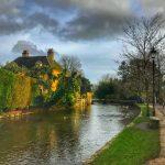 Bourton-on-Water